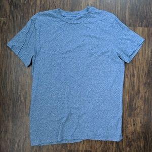 Other - Blue tshirt